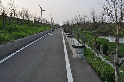 20130111_09