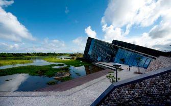 lanyangmuseum07