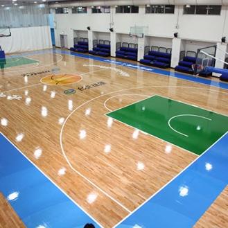 01-basketball