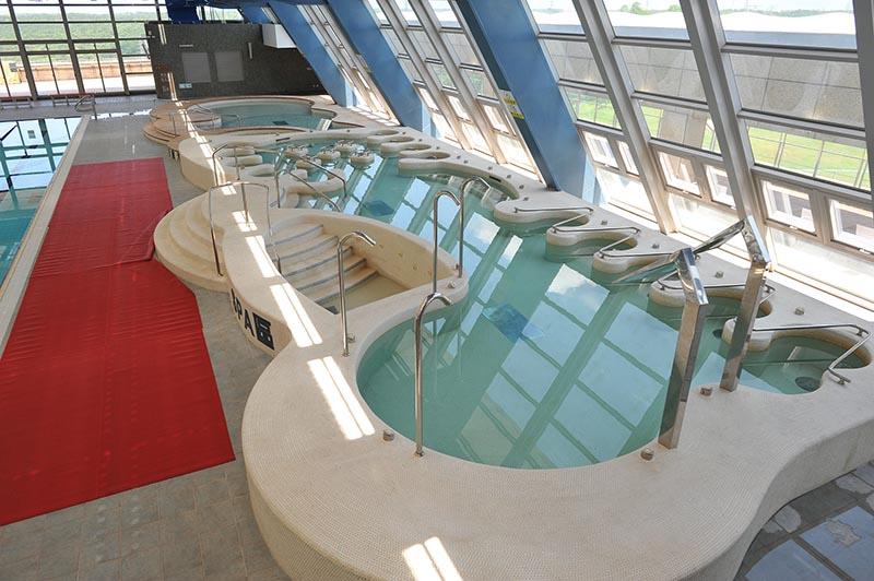 img-sportscenter2-1