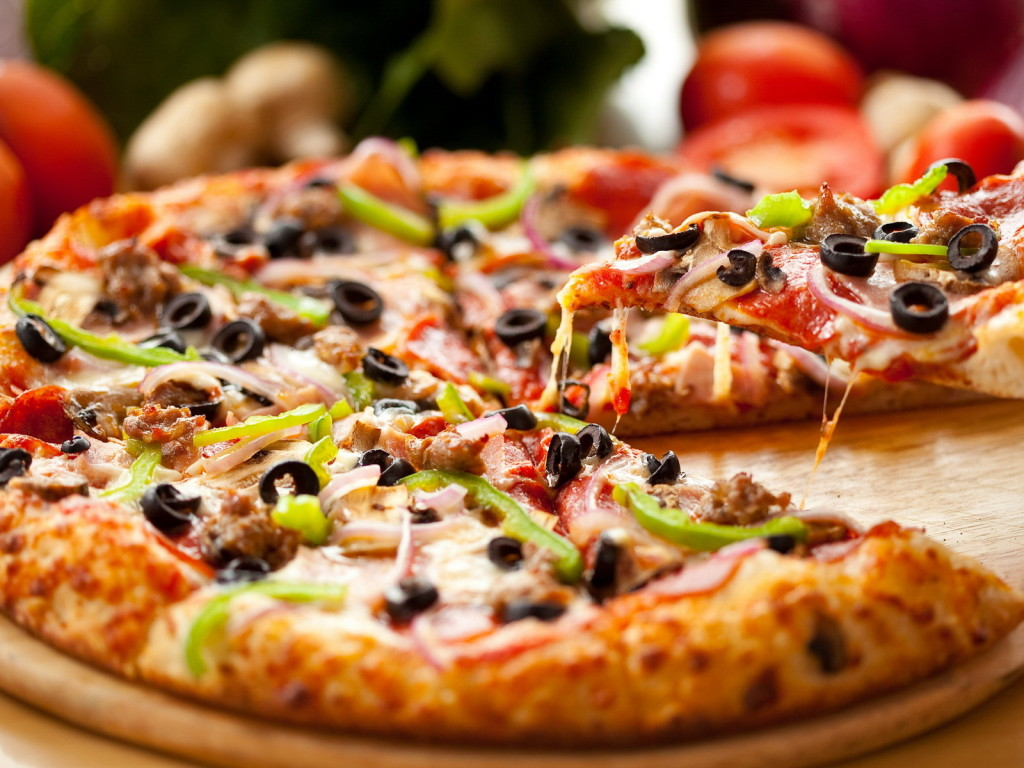 Food_Pizza_Delicious_pizza_029580_