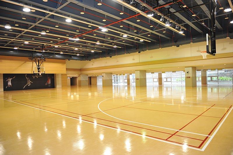 img-sportscenter4-1