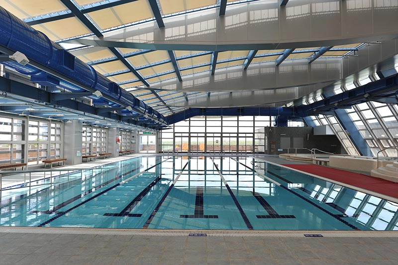 img-sportscenter2-2
